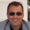 Moreno, 49, г.Bern