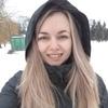 Галіна, 23, г.Самбор