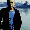 Aliksandr, 40, г.Тверь