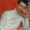 Илья, 24, г.Хабаровск