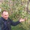 Игорь Олегович, 38, г.Николаев
