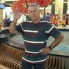 Александр, 63, г.Волчиха