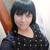 ***Аnet, 32, г.Кропивницкий (Кировоград)