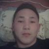 Эстек, 18, г.Бишкек