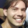 Юрий, 28, г.Манаус