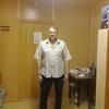 Игорь, 43, г.Райчихинск