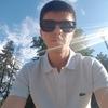 Давид, 27, г.Железнодорожный
