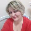Виталина, 51, г.Москва