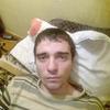 Феликс, 32, г.Нальчик