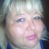 наталья болдырева, 39, г.Уральск