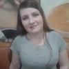 Елена, 24, г.Суземка