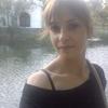 Оля, 25, Ананьїв