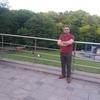 Рафиг, 34, г.Калининград