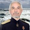 Игорь Горшков, 58, г.Сумы