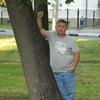 Дмитрий, 48, г.Энгельс