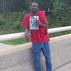 Malik, 20, г.Lynchburg