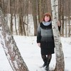 Елена, 44, г.Тула