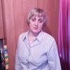 Раиса, 50, г.Староконстантинов