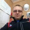 денис, 34, г.Новосибирск
