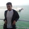 Вадим, 28, г.Санкт-Петербург