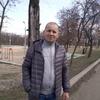 Сергей, 47, г.Кривой Рог