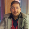 Hussen, 32, г.Багдад