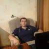 Мухтар, 39, г.Ташкент
