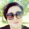 ДАНА, 48, г.Шымкент