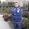 isi, 40, г.Баку