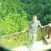 Joni, 28, г.Тбилиси