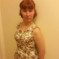 Алёна., 52 года, Рак, Москва