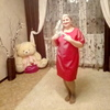 Ирина, 46, г.Чебоксары