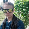 Влад, 19, г.Брест