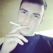Игорь 23 Пенза