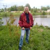 Игорь, 54 года, Рак, Сергиев Посад