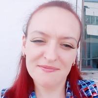 Татьяна, 35 лет, Близнецы, Винница