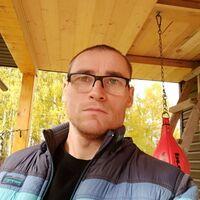 Alexандр, 38 лет, Весы, Москва
