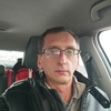 Aleksey, 40, Ramenskoye