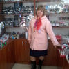 Svetlana, 52, Dergachi