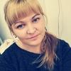 Vera, 30, Zarechny