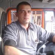 Начать знакомство с пользователем Петр 38 лет (Водолей) в Покровске