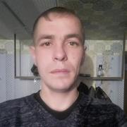 Евгений 29 Кунгур
