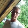 Igor Yakovlev, 33, Malaya Vishera