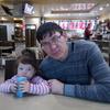 DamyCh, 39, Yanaul