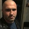 Анатолий, 37, г.Москва