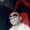 Nahid, 37, г.Баку