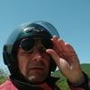 Igor, 53, г.Новороссийск