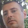 Andrew, 34, Одеса