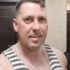 Даниил, 38, г.Наро-Фоминск