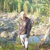 Андрей, 29, г.Кондопога